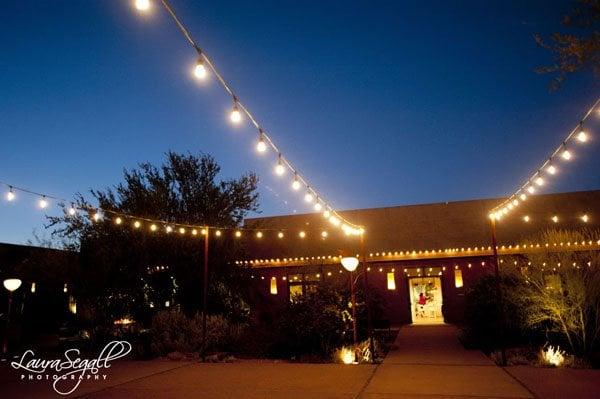 best phoenix wedding venues