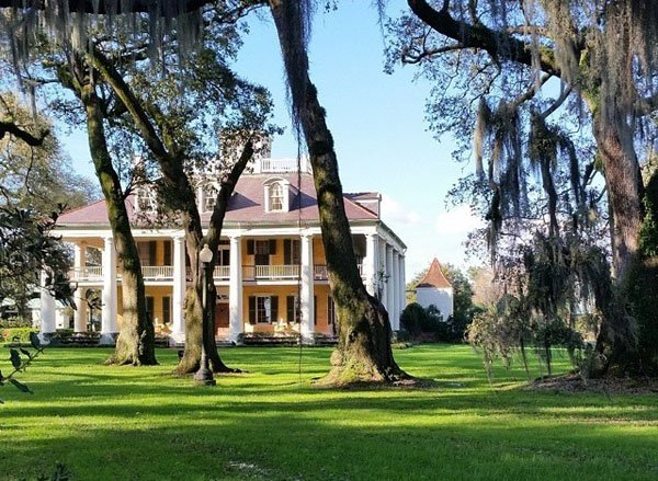 new orleans wedding venues