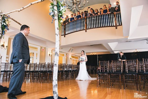 rock island lake club wedding venue