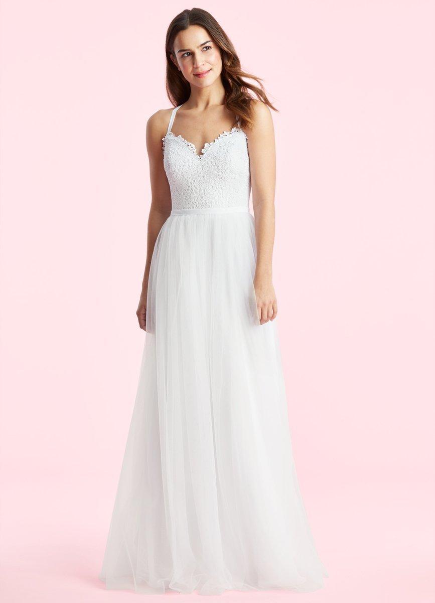 These 6 wedding dresses are all under 200 wedding dresses under 300 junglespirit Gallery