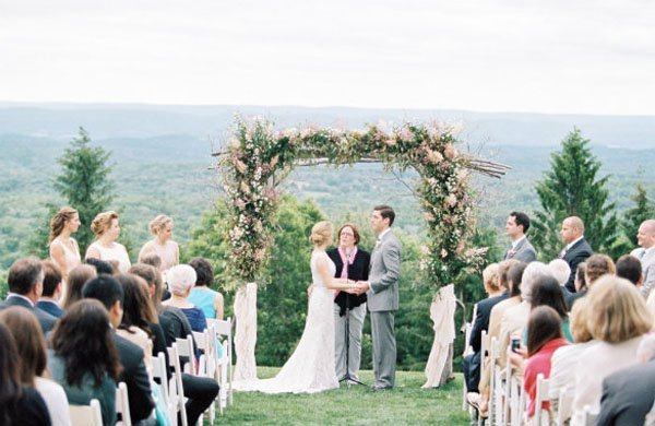 hudson valley wedding venues