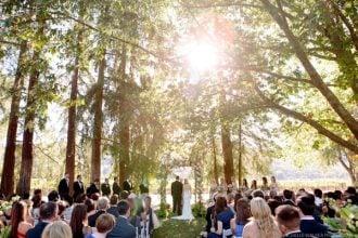 napa wedding venue