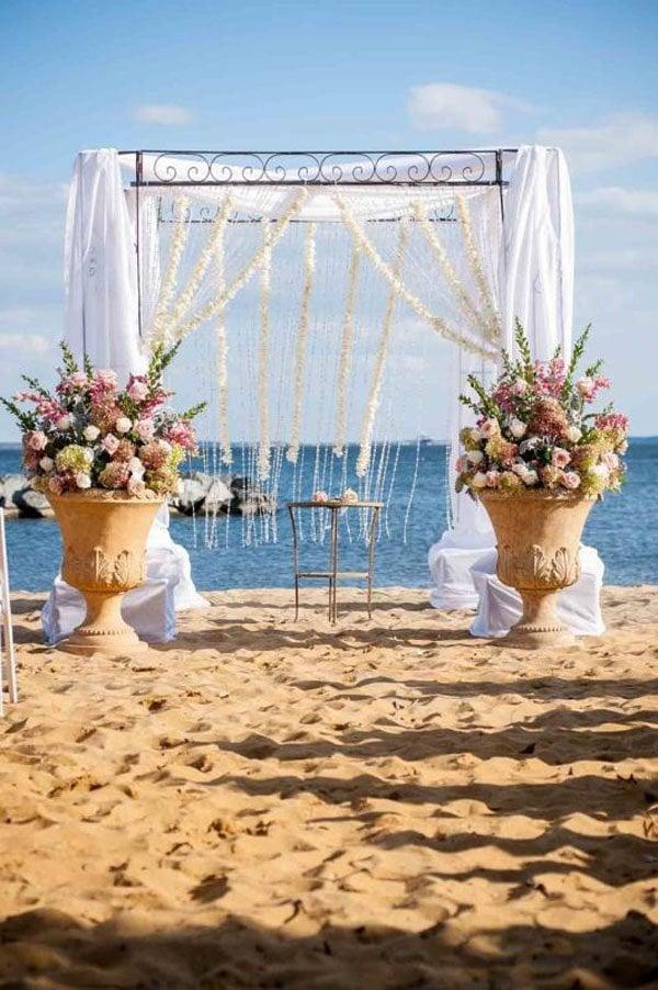 wedding venue review chesapeake bay foundation On chesapeake wedding venues