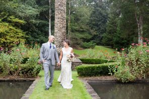 dunaway gardens wedding venue