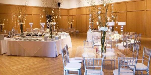 michigan wedding venues