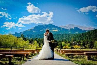 best colorado wedding venues