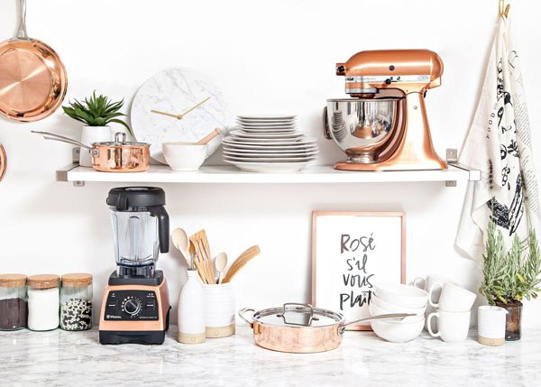 The Wedding Registry Every Bride Should Know About