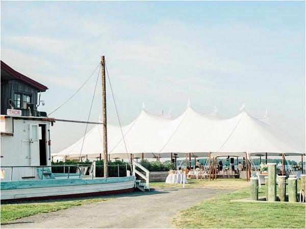 maryland wedding venue