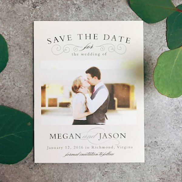 5 easy ways to get the perfect wedding invitations online | woman, Wedding invitations