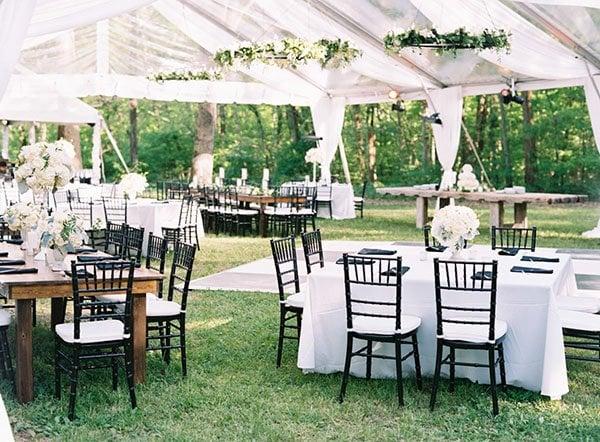 bloomsbury farm wedding venue
