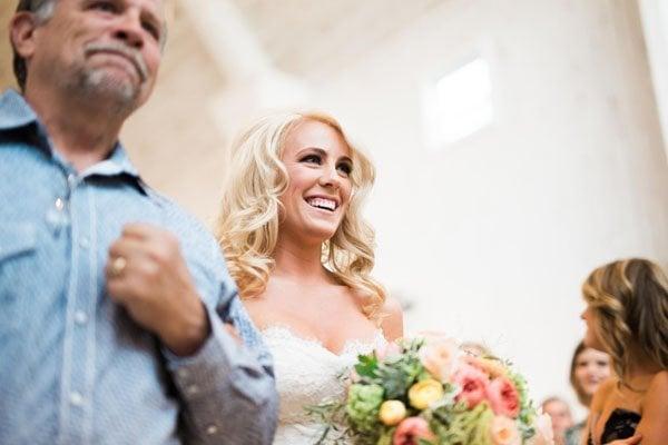 wedding photographer friend