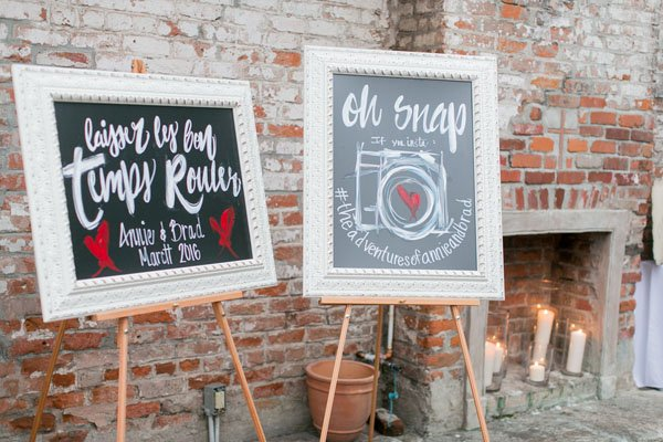 Cute Wedding Hashtags.This Is The Best Way To Find Your Wedding Hashtag