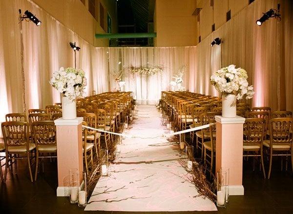 best san francisco wedding venues