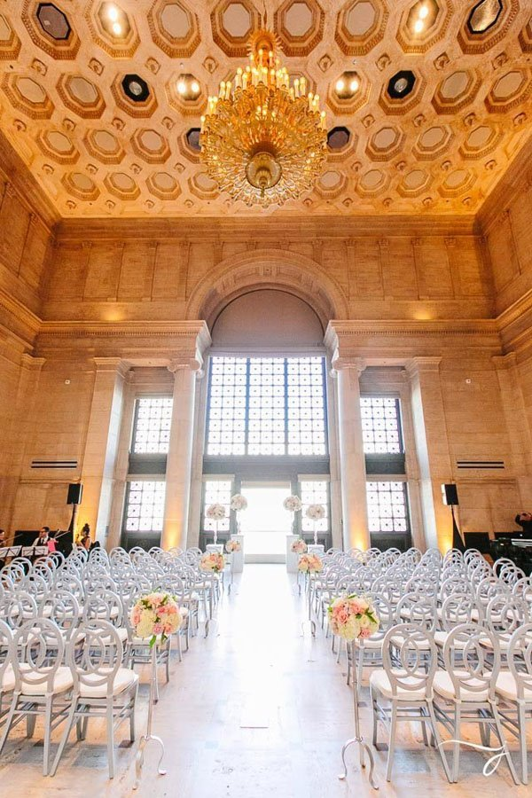 best san francisco wedding venues