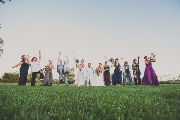 wedding guest cost