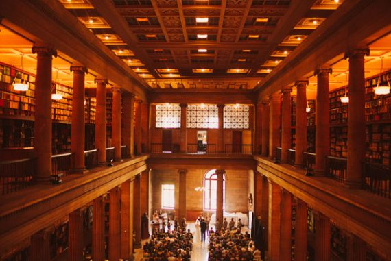 st. paul wedding venues
