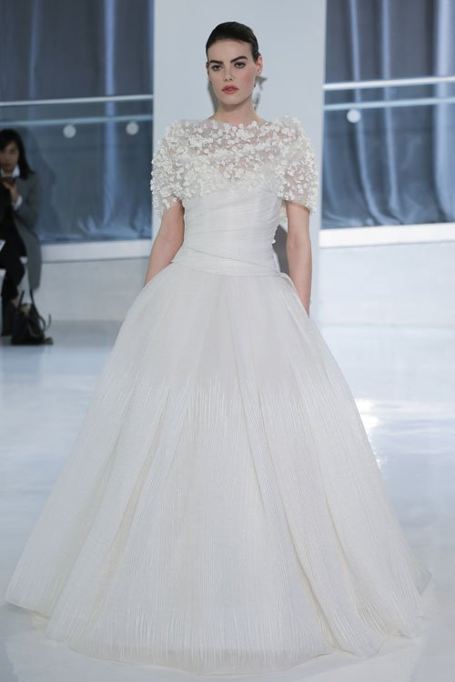 Where To Find Peter Langner Wedding Dresses In The US
