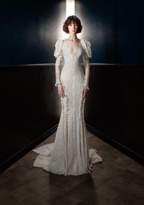 galiah-lahav-spring-2018-wedding-dresses-007