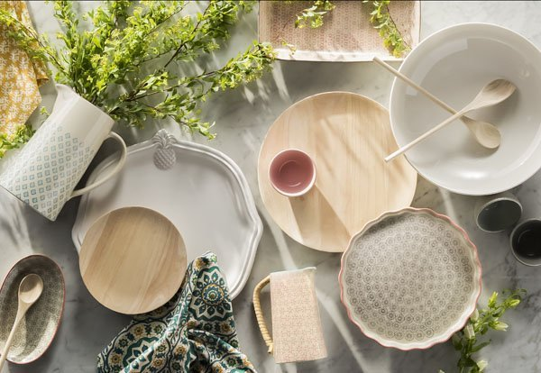 What's Your Wedding Registry Style?