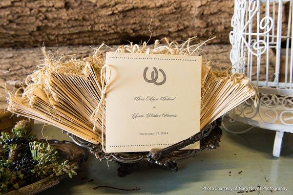 philadelphia wedding planner