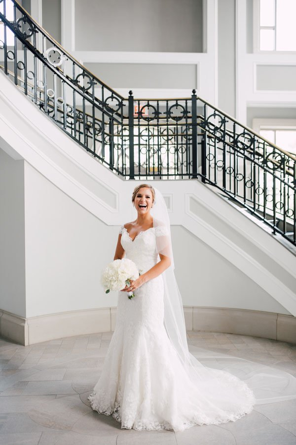Ready to Plan Your Wedding? Start Here