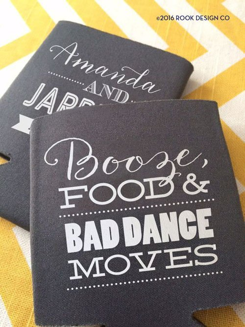 Bad Dance Movies