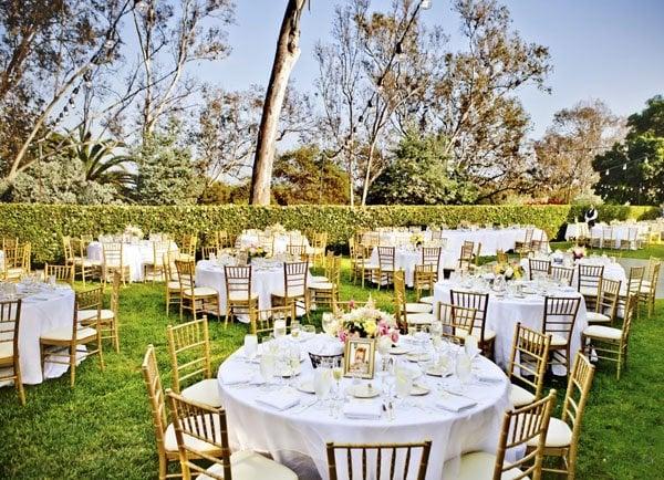 inn at rancho santa fe wedding venue