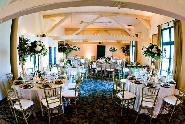 prado balboa park wedding venue