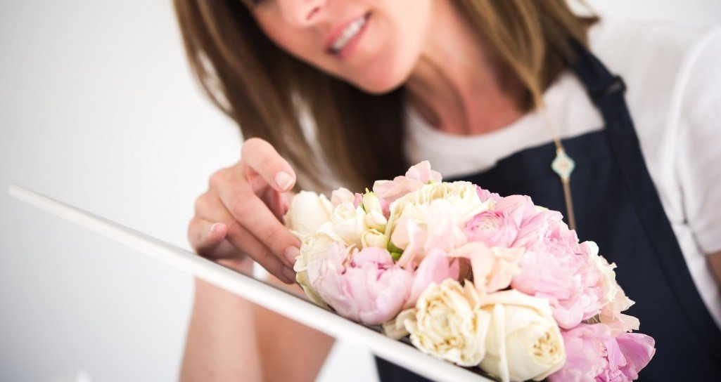 This is how to preserve your wedding bouquet forever solutioingenieria
