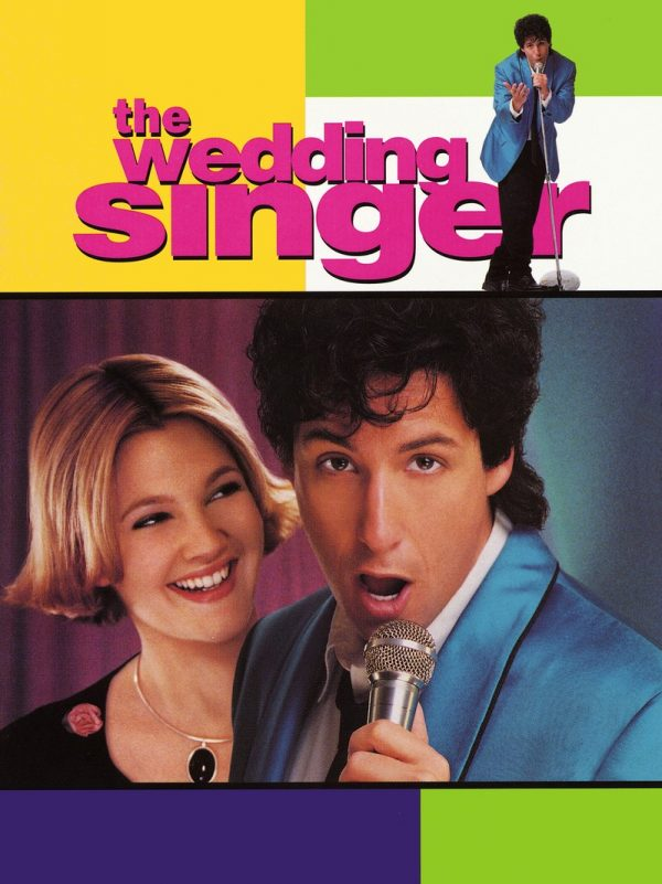 The 12 Best Wedding Movies We Can ALL Relate To