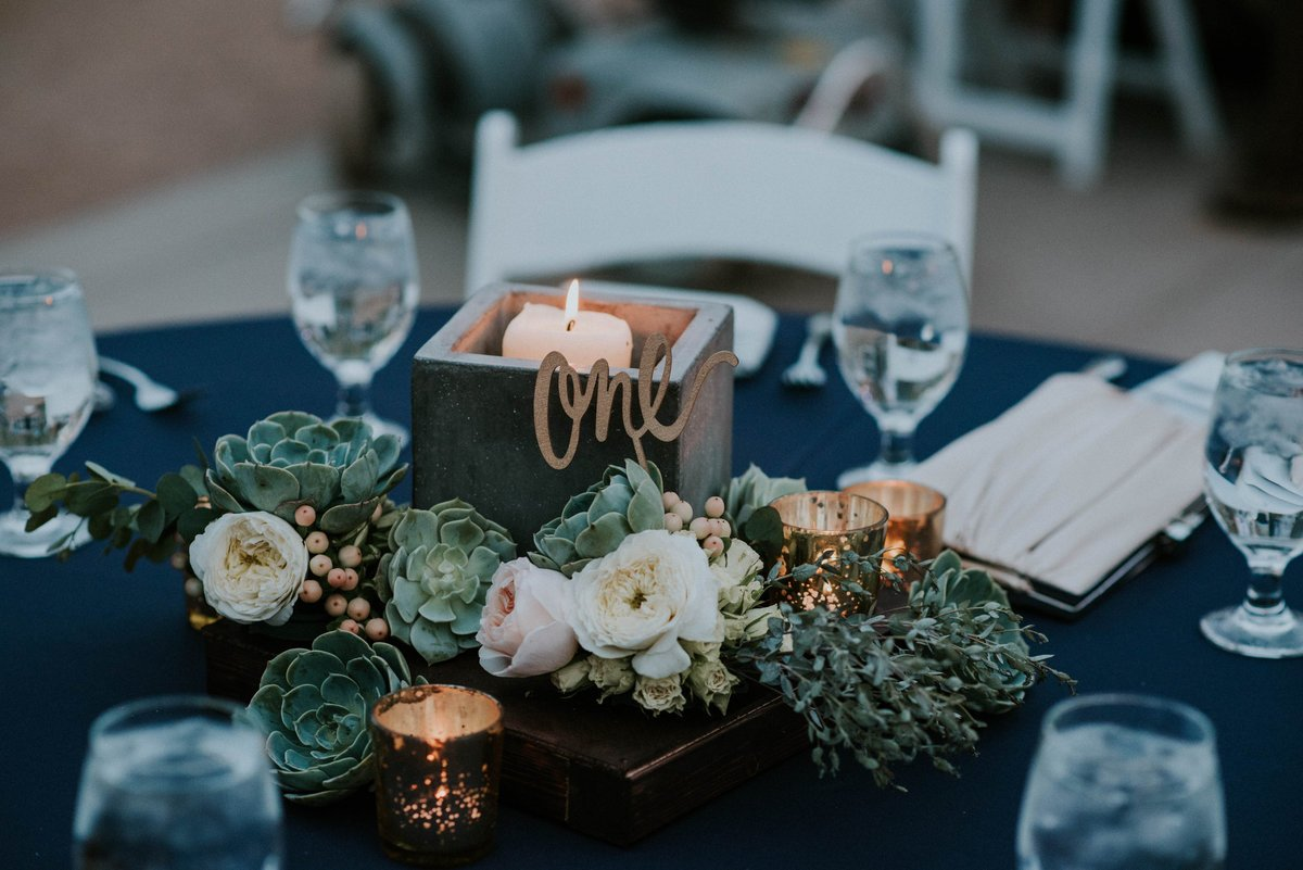 10 of the Best Arizona Wedding Planners | Woman Getting Married