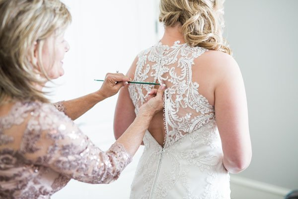 Wedding Dress Cleaning How To Do It And How Much It Will Cost