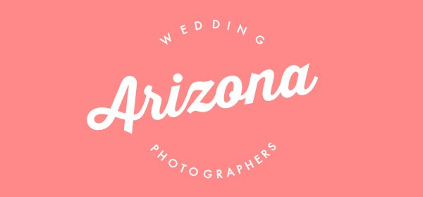 best arizona wedding photographers