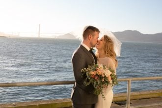 california wedding florists