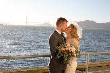 california wedding florists