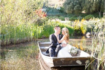 best california wedding photographers