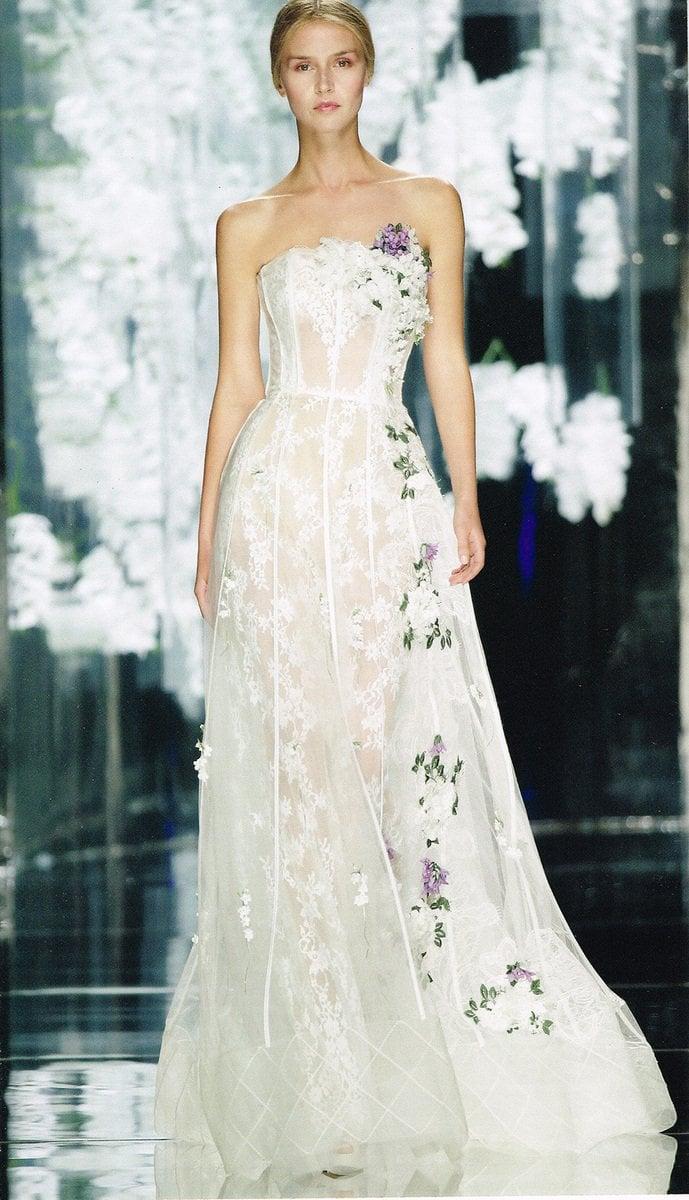 california bridal boutiques