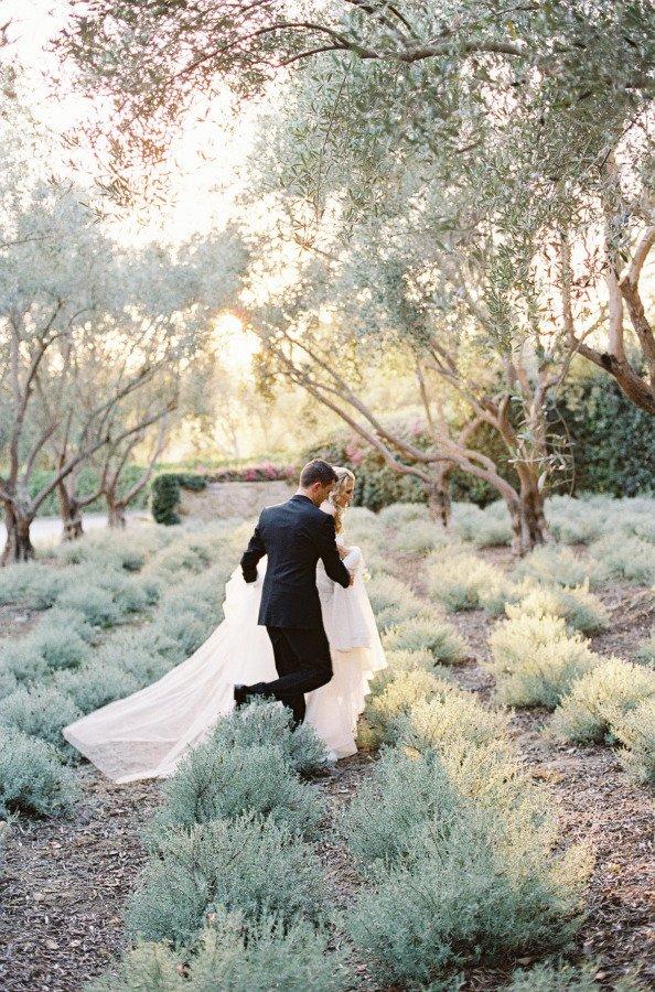 best california wedding photographers