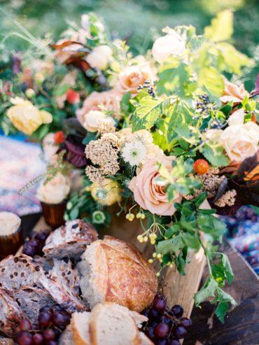 arizona wedding florists