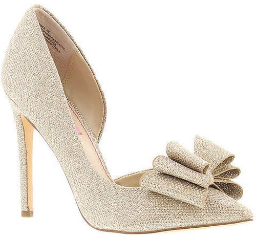 The 20 Best Betsey Johnson Wedding Shoes Under $150