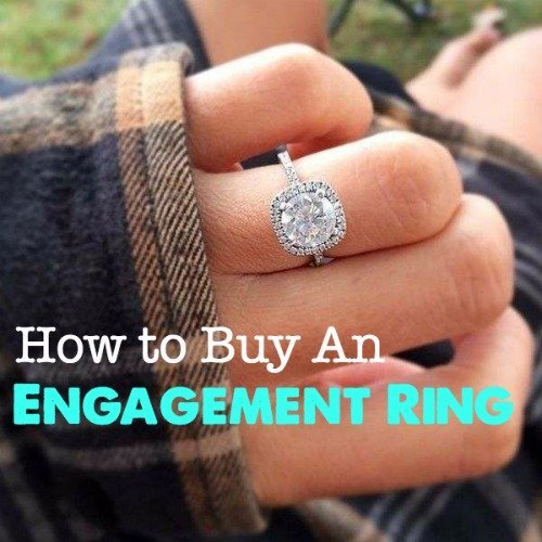 buy lease ring online own diamond discount to rings jewellery engagement