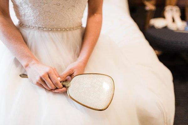 wedding vendor questions