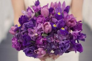 The Pantone Color of the Year Is THE Perfect Color for Weddings