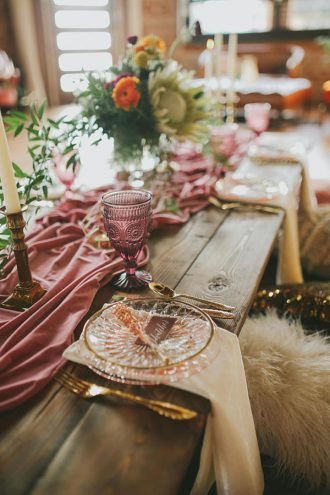 Unique wedding ideas for every budget wedding ideas junglespirit Choice Image