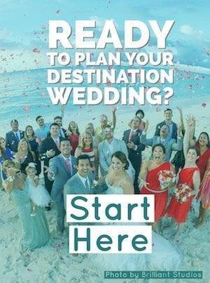 Custom DW ad Start Planning