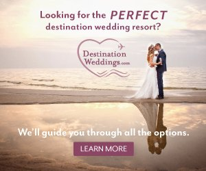 Destination Weddings Page 300X250