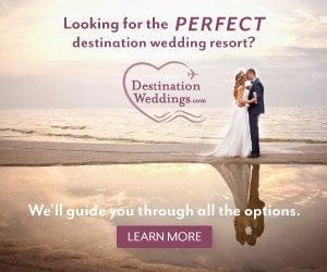 Destination Weddings Page 300X250