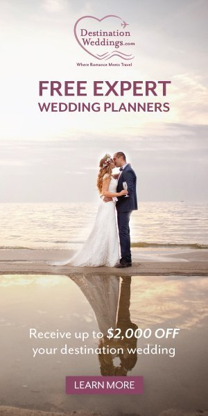 Destination Weddings Page 300X600