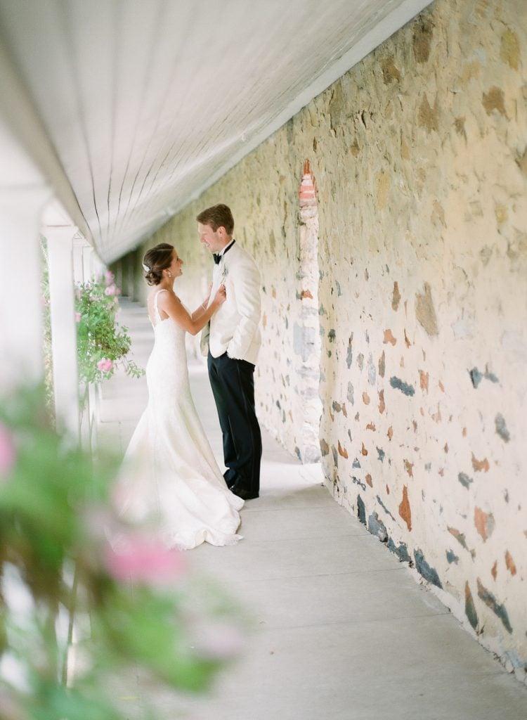 best north carolina wedding photographers