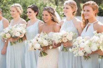 best north carolina wedding planners